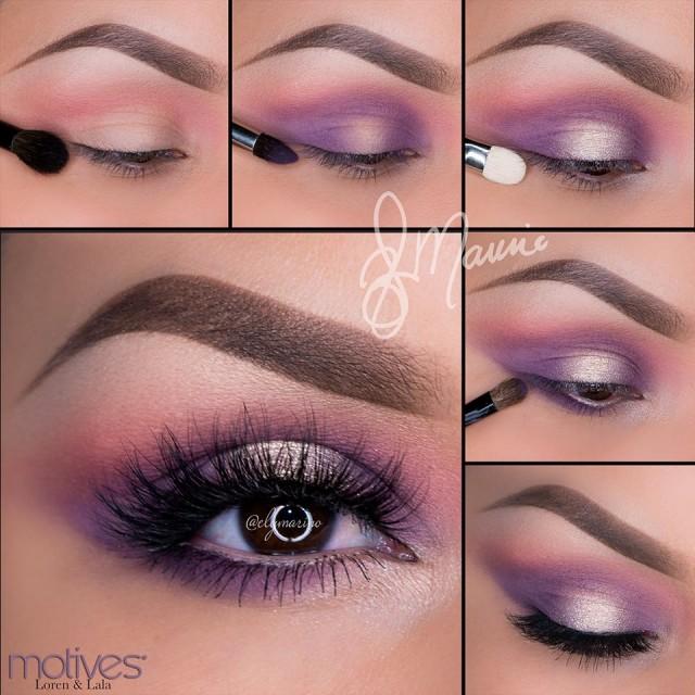 Motives-Cosmetics-Summer