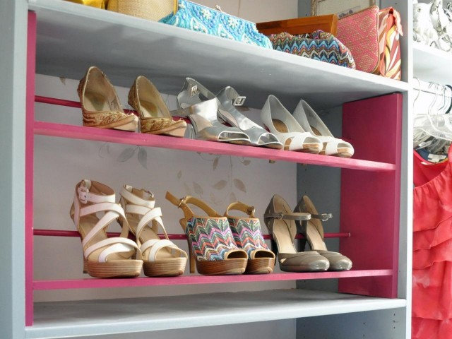 Original_Kate-Riley-shoe-rack-beauty-shot_s4x3.jpg.rend.hgtvcom.1280.960