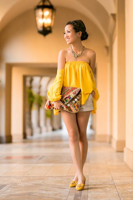Sicilian-Summer-20-433x650