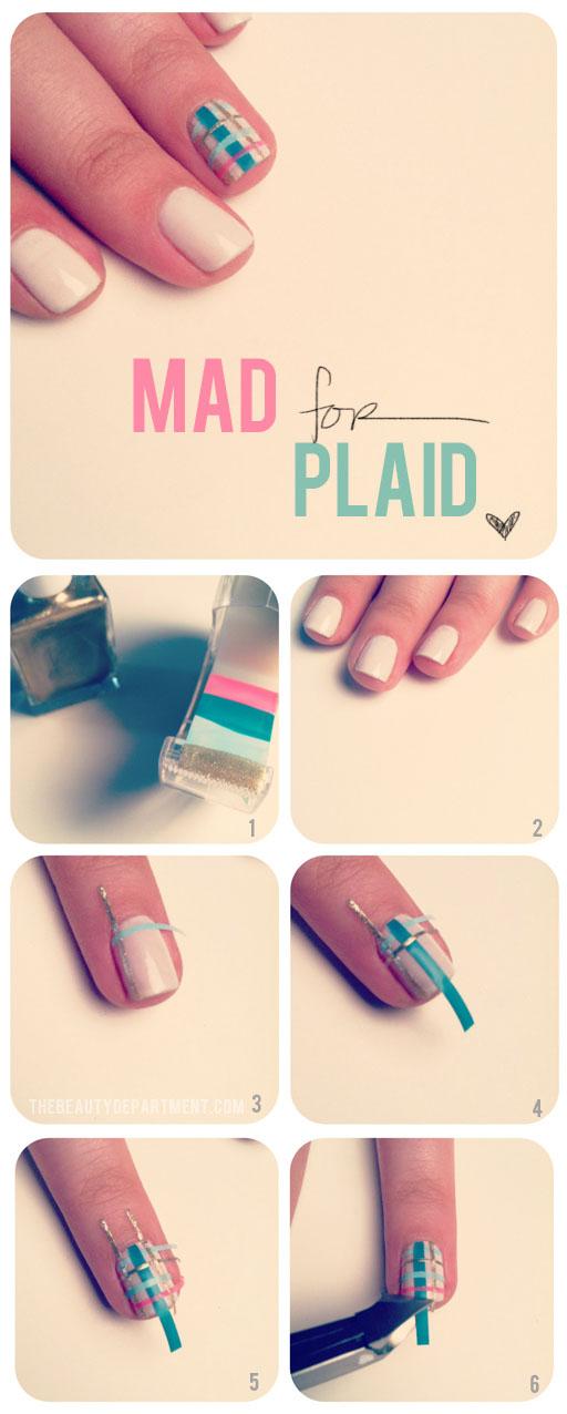 Tartan-Nails2