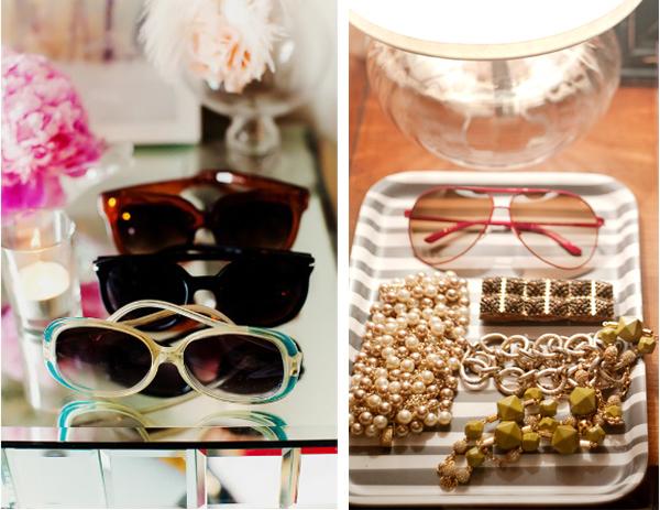 beautifullyorganized-glasses-trays1