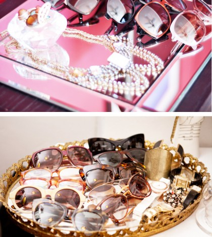 beautifullyorganized-glasses-trays2