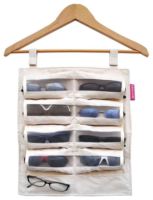 contemporary-closet-organizers