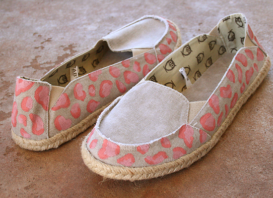 d005-cheatah-espadrilles-dream-a-little-bigger2