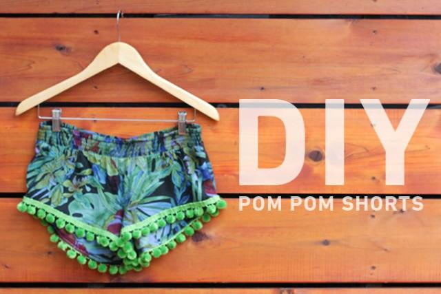diy-pompom-short