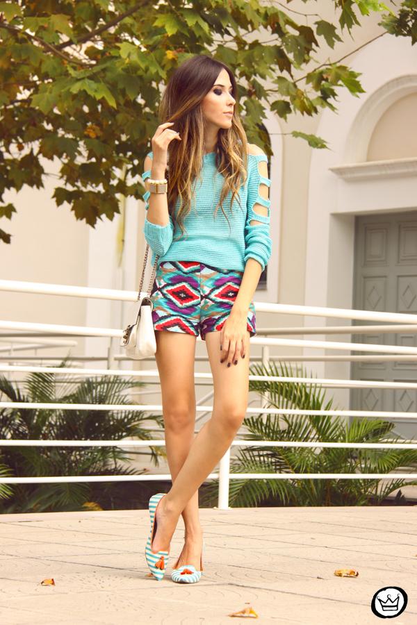 fashioncoolture-22-03-5014-look-du-jour-iloveflats-1