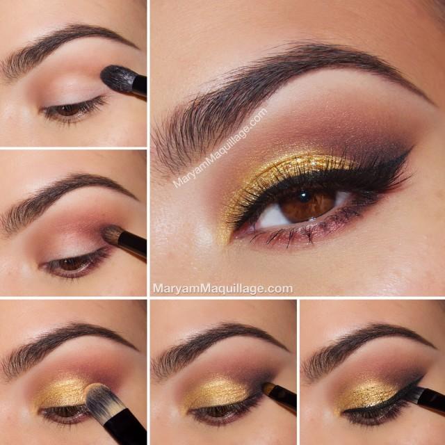 golden_smokey_eye_tutorial