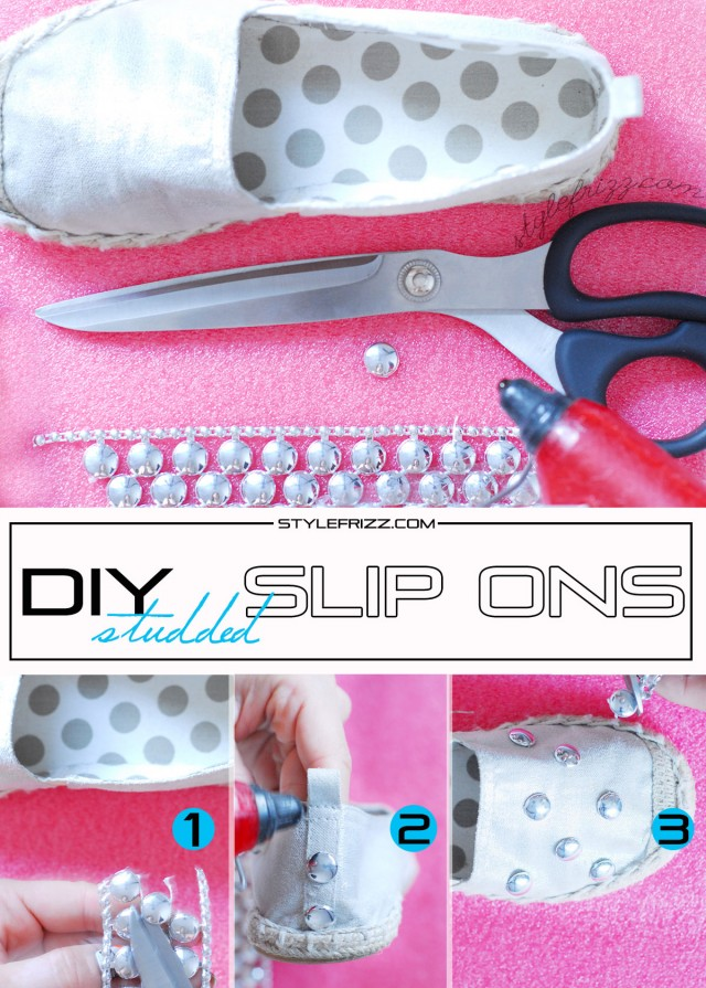 how-to-diy-studded-sneakers-slip-ons