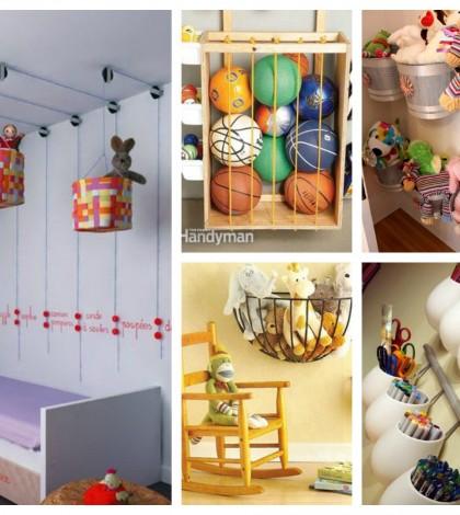 kids-room-storage-Collage
