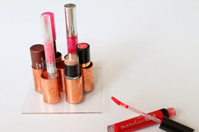 makeup-holder-6
