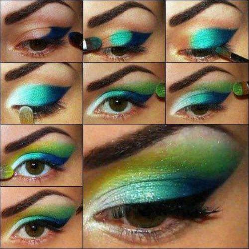 makeup-madness-28