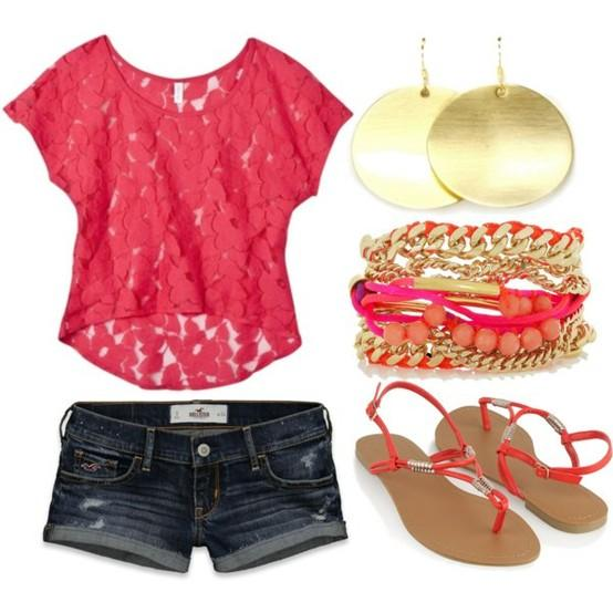 outfit2_24