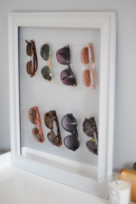 How to Find Stylish Sunglasses at an Affordable Price