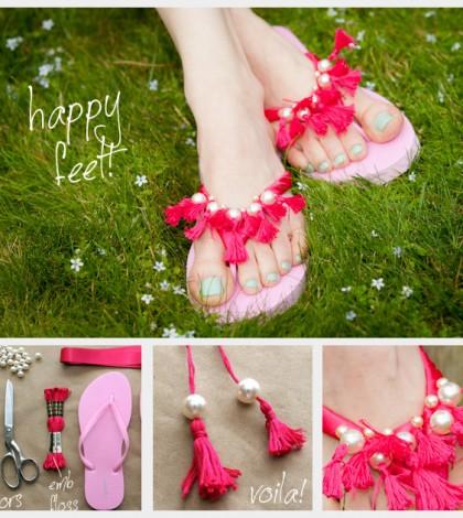 tassel-beaded-flip-flops-feature