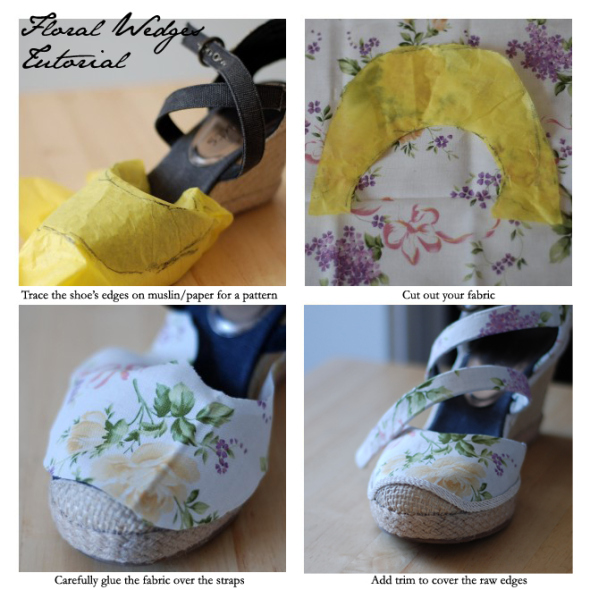 tutorial_floralwedges