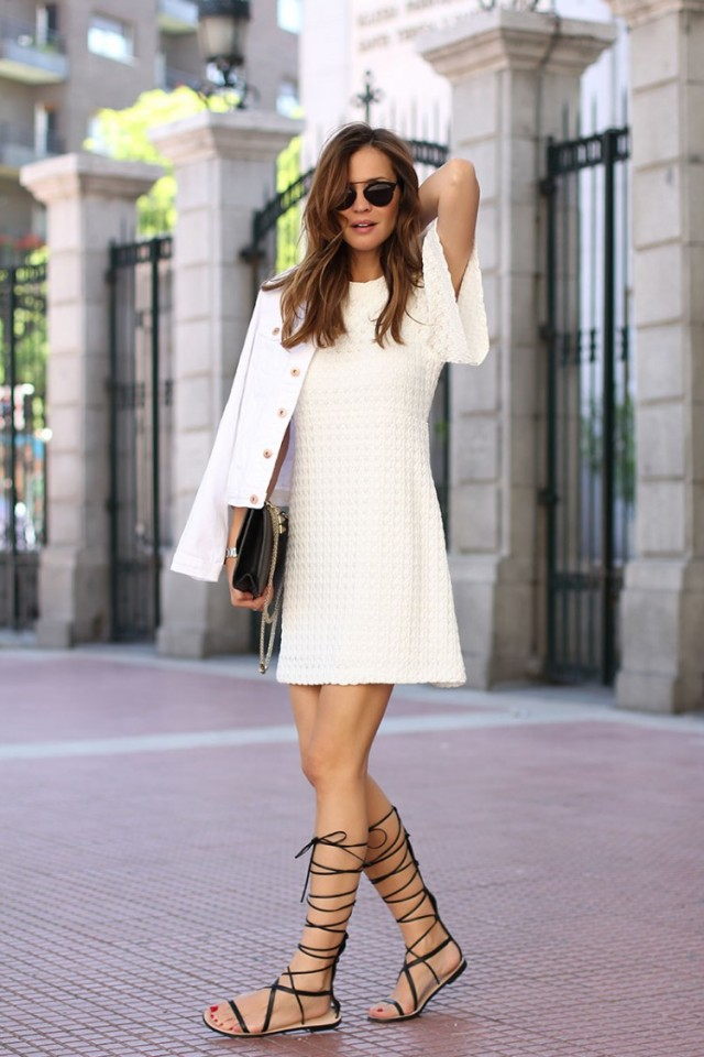 vestido_blanco_ladyaddict_2-750x1125