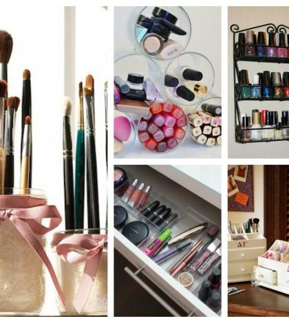 women-storage-ideas-collage