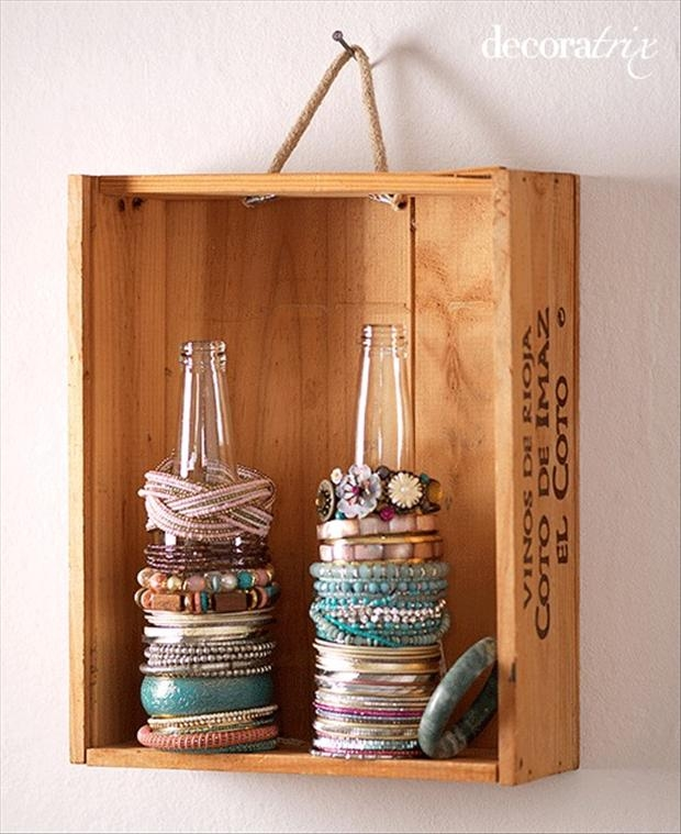 33963-Diy-Braceley-Organization