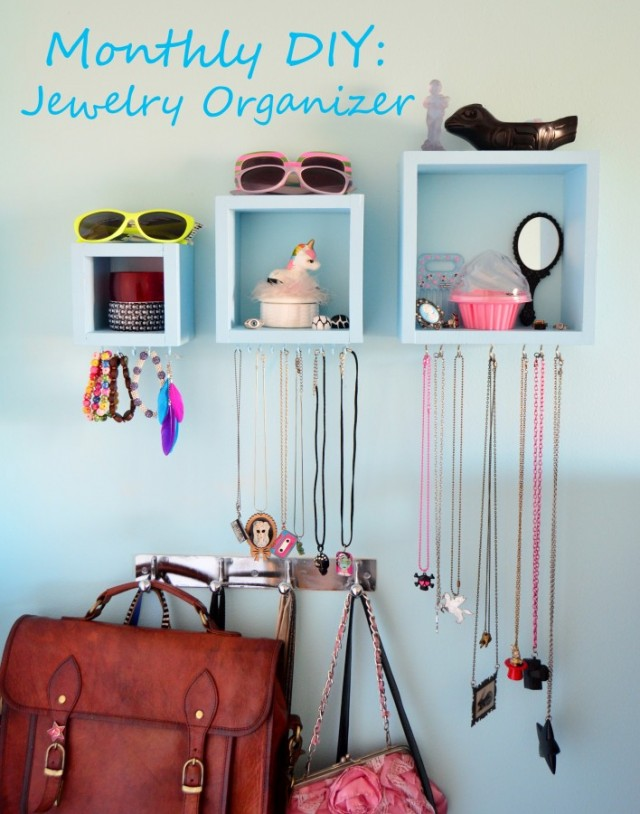 Jewelry-Organizer-18-e1380575413189