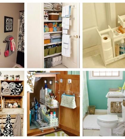 bath-organization-ideas-Collage