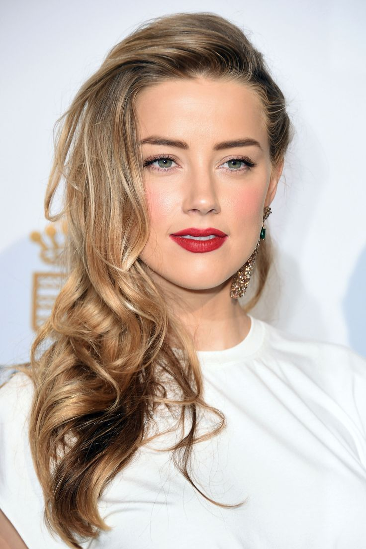 BRONDE – The Hottest Hair Color Trend for Summer 2015