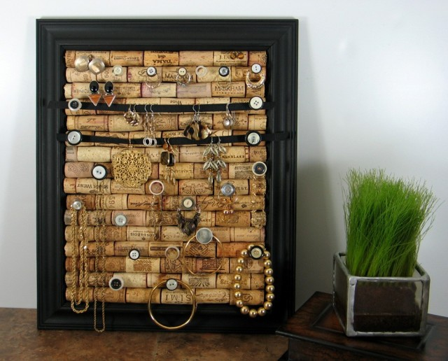 ideas-for-jewelry-storage