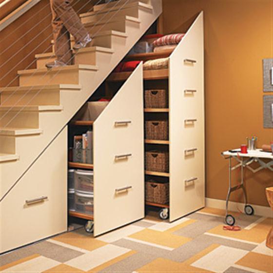 Space Efficient House Plans. Energy Efficient House Plans Most ...