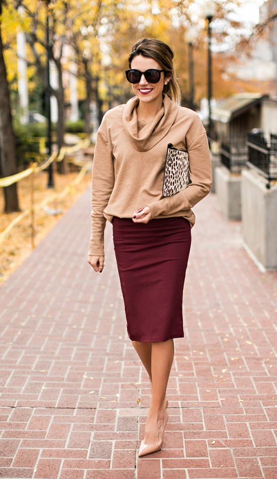 lulus_skirt_hello_fashion