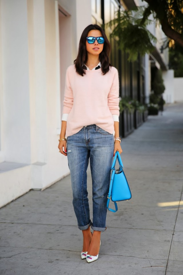 michael_kors_bag_vivaluxury-3