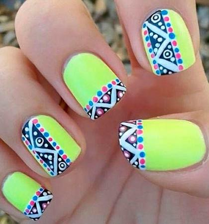 neon_nail_art_designs3