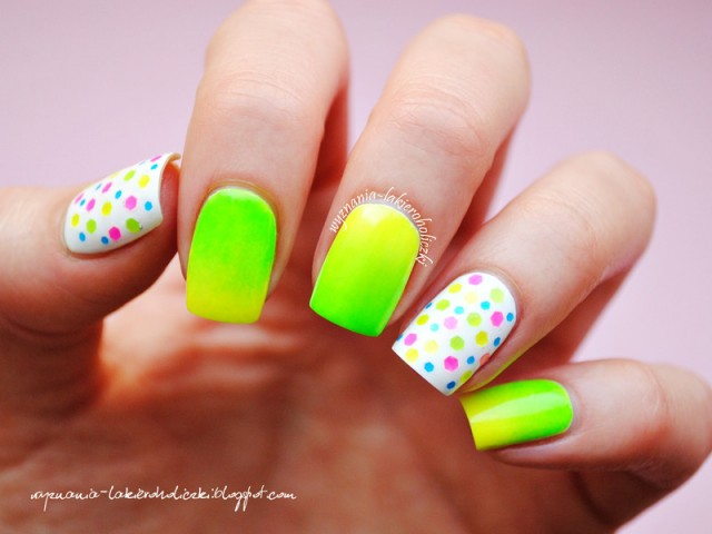neon_nails