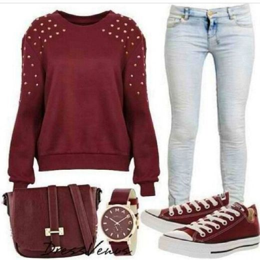 pin-by-cerys-roberts-on-clothes-clothes-clothes-pinterest-142025529548lpc-520x521