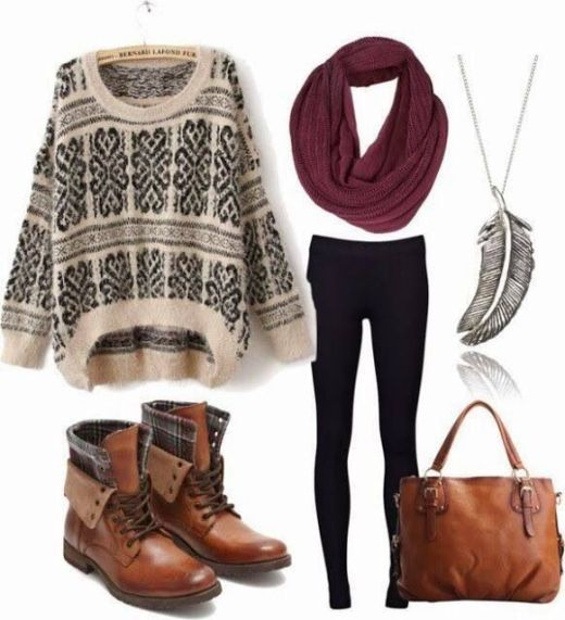 pin-by-miss-fashion-on-outfit-ideas-pinterest-1425058964pc48l-520x571