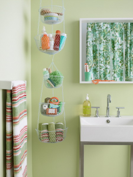 storage-ideas-in-small-bathroom-8