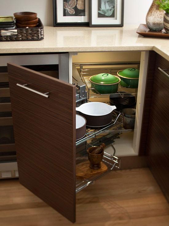 ตู้เก็บของในครัว17