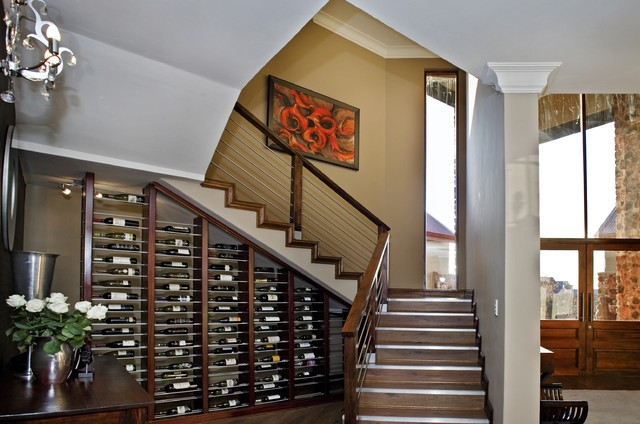 339315_0_4-1492-contemporary-staircase