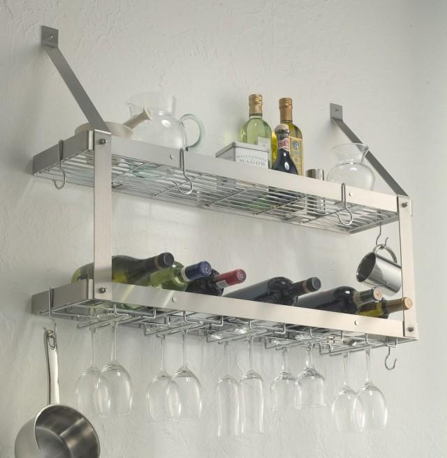 impressive hacks to upgrade your kitchen. Black Bedroom Furniture Sets. Home Design Ideas