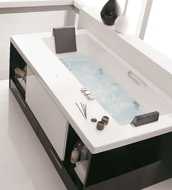 Bathtubs-with-Drawers-5