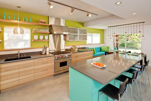 Colorful-Kitchen-01-1-Kindesign_2