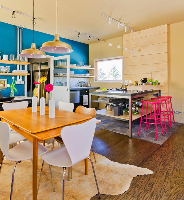 Colorful-Kitchen-04-1-Kindesign_3