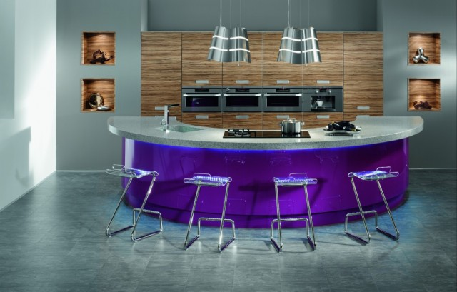 Contemporary-colorful-wooden-kitchen-design-1024x654