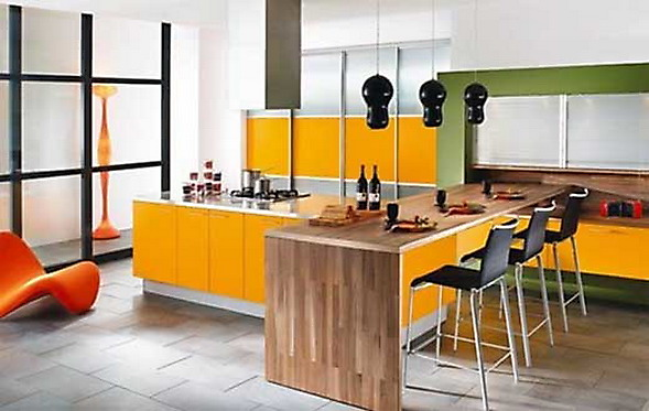 Kitchen-Colors-Design-by-Mobalpa-1