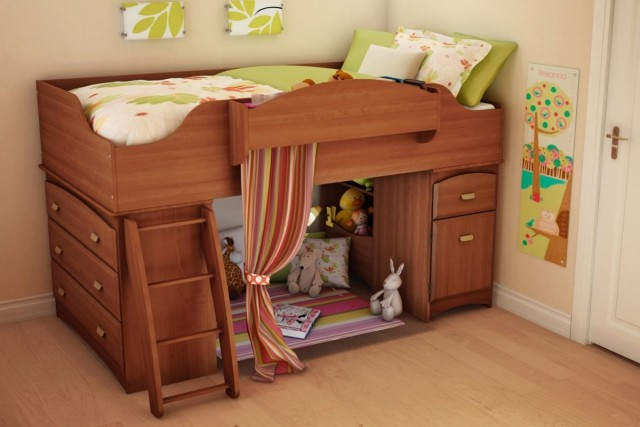 bedroom-storage-ideas-pertaining-to-bedroom-storage-ideas-wwwpathhomeschool