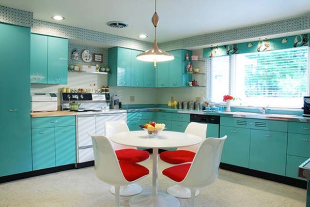cute-colorful-kitchen-design-ideas-27