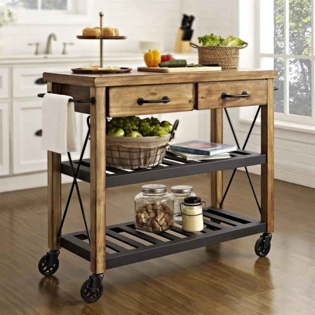 dolly-madison-kitchen-island-cart