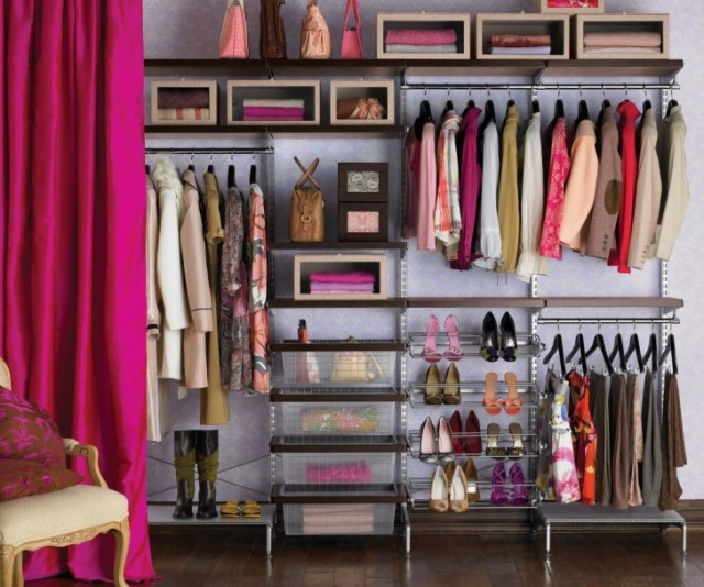 furniture-how-to-organize-a-small-closet-in-the-right-way-ideas-small-space-clothing-storage-728x607