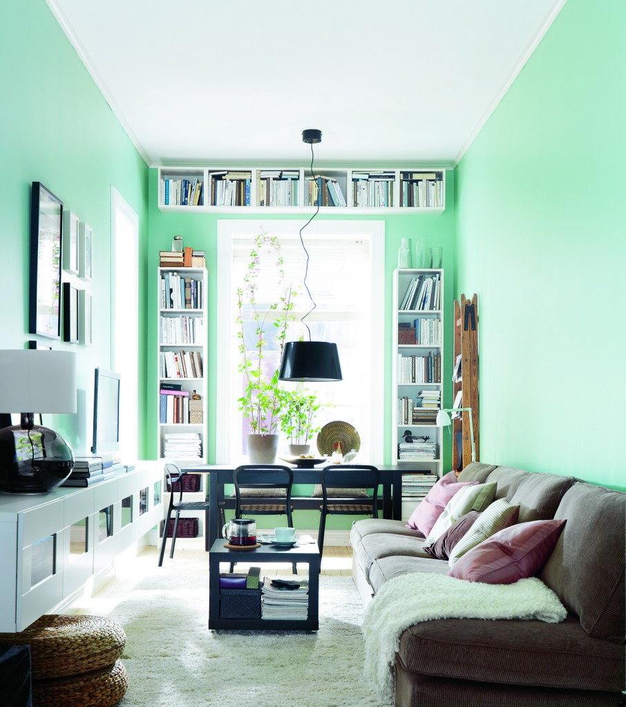 Furniture Shopping Secrets for the Perfect Home