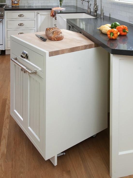 impressive hacks to upgrade your kitchen