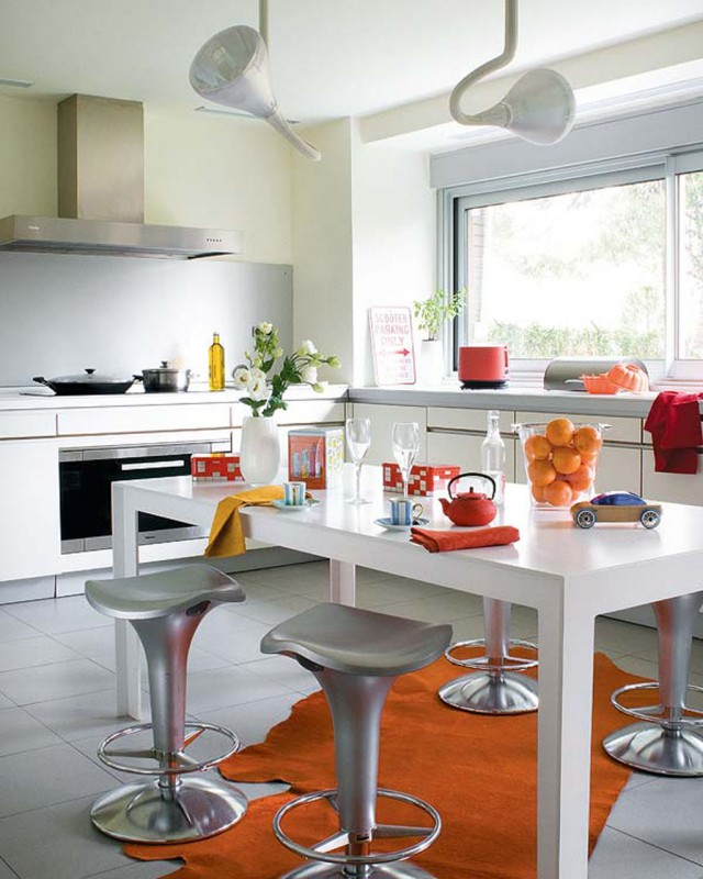 latest-colorful-kitchen-design