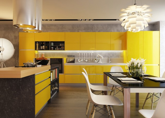 magnificent-unique-design-with-lively-colors-for-the-kitchen-on-all-with-15-unique-kitchen-designs-with-bold-color-scheme-rilane-17